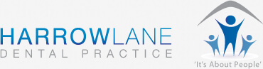 Harrow Lane Dental Practice