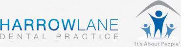Harrow Lane Dental Practice