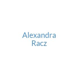 Alexandra Racz